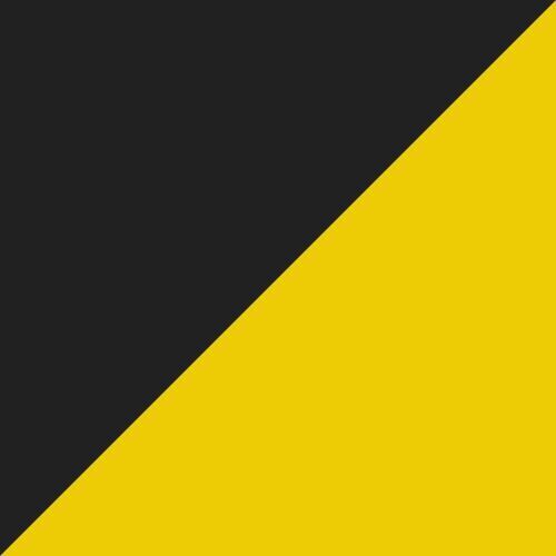 Puma Black-ULTRA YELLOW