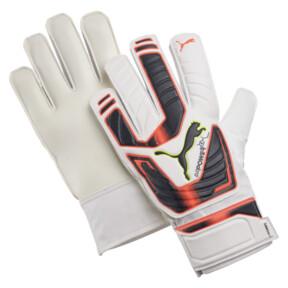 Thumbnail 1 of evoPOWER Grip 4 Goalkeeper Gloves, 01, medium