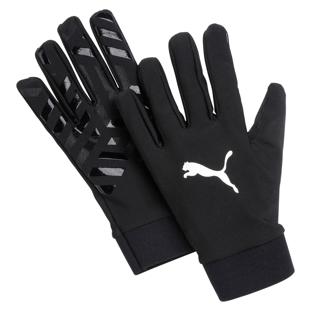Изображение Puma Перчатки Field Player Glove #1