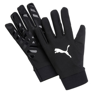 Изображение Puma Перчатки Field Player Glove