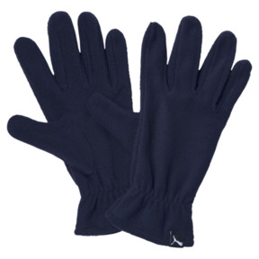 Thumbnail 1 of Fleece Gloves, 04, medium