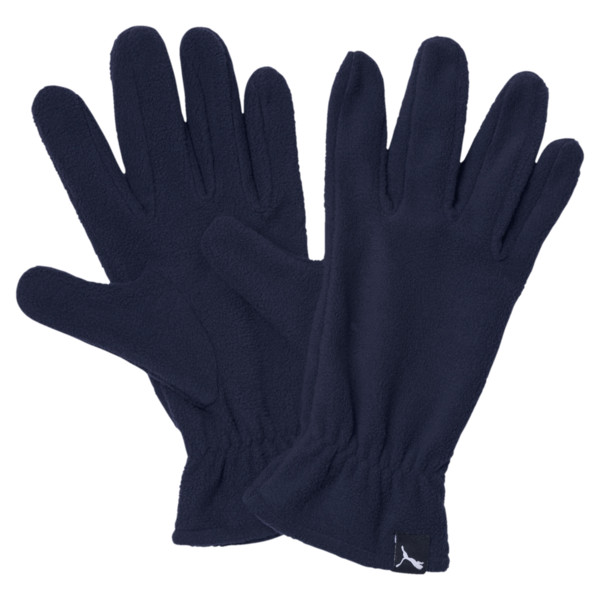 Fleece Gloves, 04, large