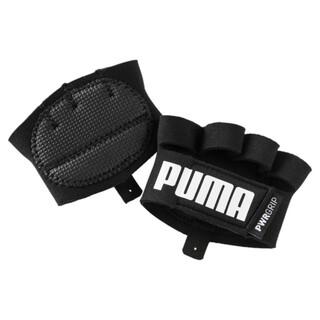 Изображение Puma Перчатки TR Ess Grip Gloves