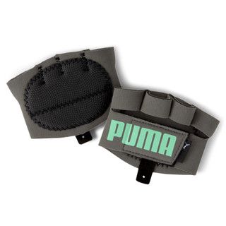 Изображение Puma Перчатки TR Ess Grip Gloves