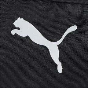 Thumbnail 3 of トレーニング TR ESS グローブ, Puma Black-Gray Violet, medium-JPN