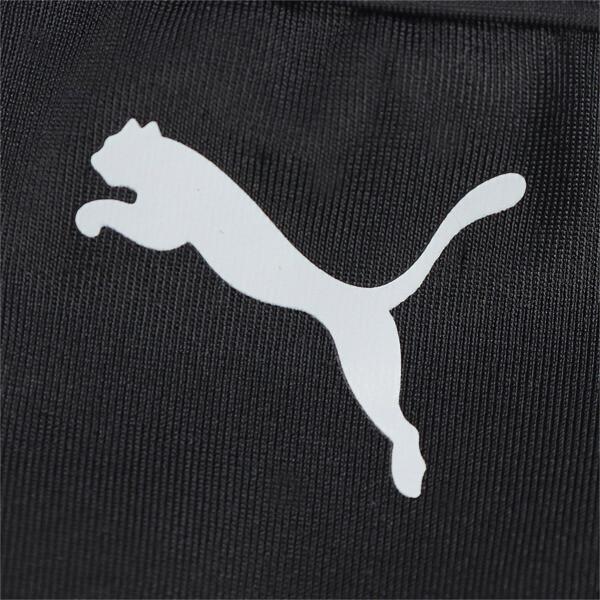 トレーニング TR ESS グローブ, Puma Black-Gray Violet, large-JPN