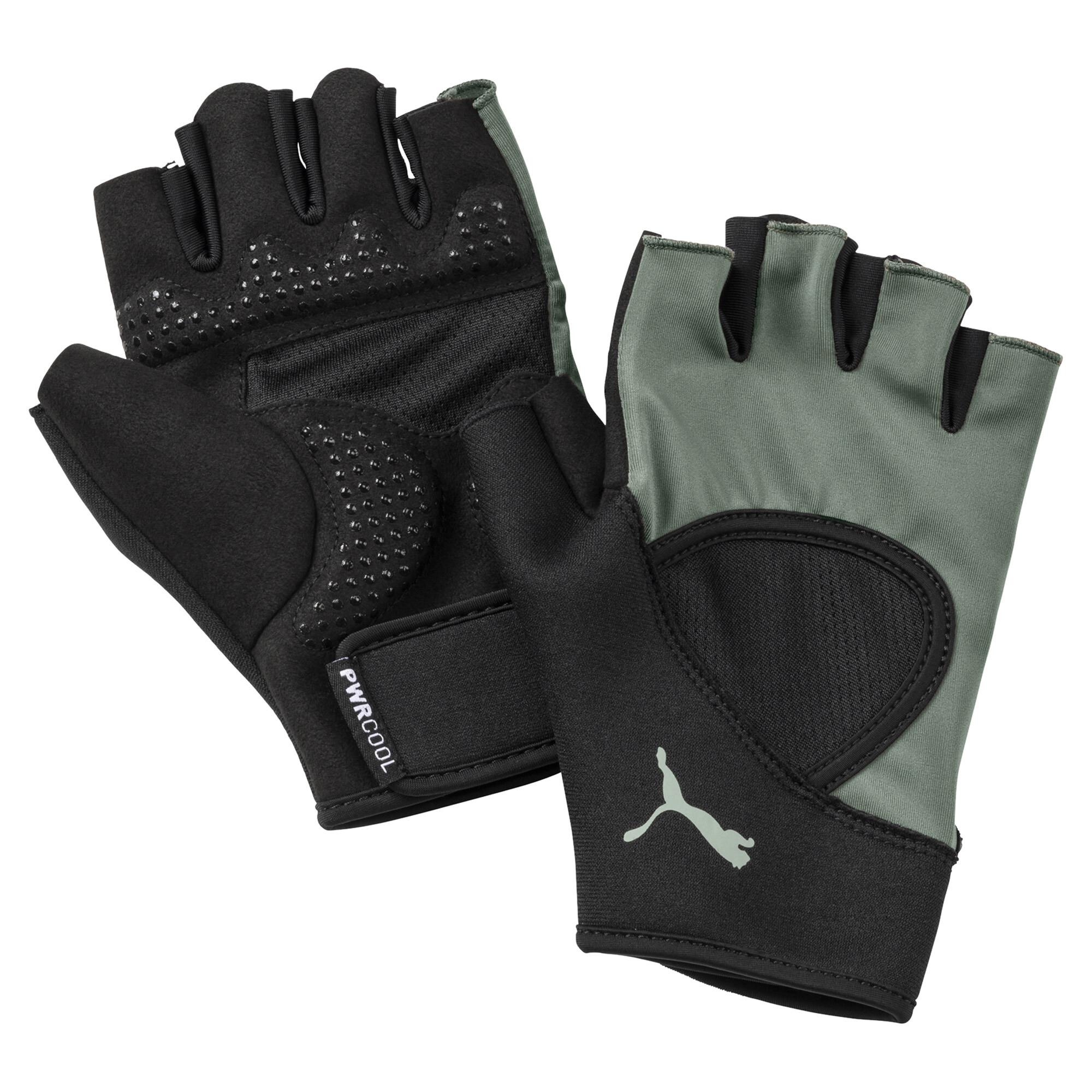 Перчатки TR Ess Gloves Up