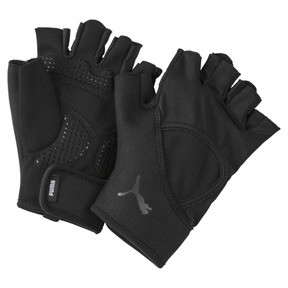 Essential Training Handschuhe