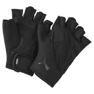 Изображение Puma Перчатки TR Ess Gloves Up