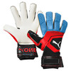 Image Puma PUMA ONE Grip 1 Hybrid Pro Goalkeeper Gloves #1