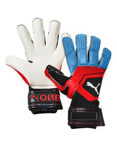 Image Puma PUMA ONE Grip 1 Hybrid Pro Goalkeeper Gloves