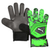 Image PUMA PUMA ONE Grip 4 Football Goalie's Gloves #1