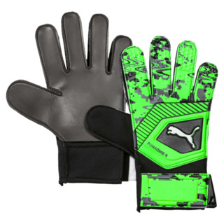 Image Puma PUMA ONE Grip 4 Football Goalie's Gloves