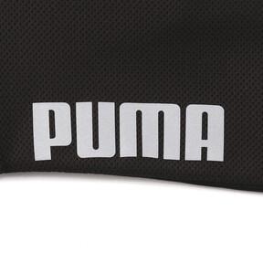 Thumbnail 2 of ランニング PR パフォーマンス グローブ, Puma Black, medium-JPN