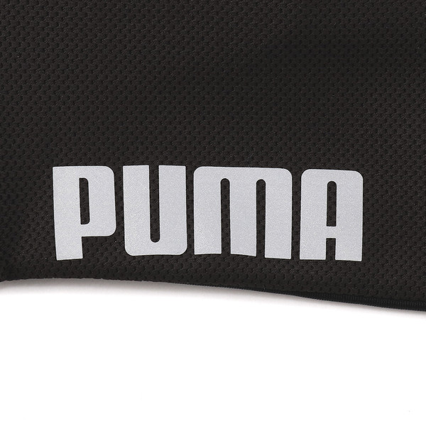 ランニング PR パフォーマンス グローブ, Puma Black, large-JPN