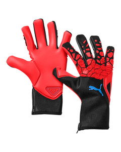Image Puma FUTURE Grip 19.1 Football Gloves