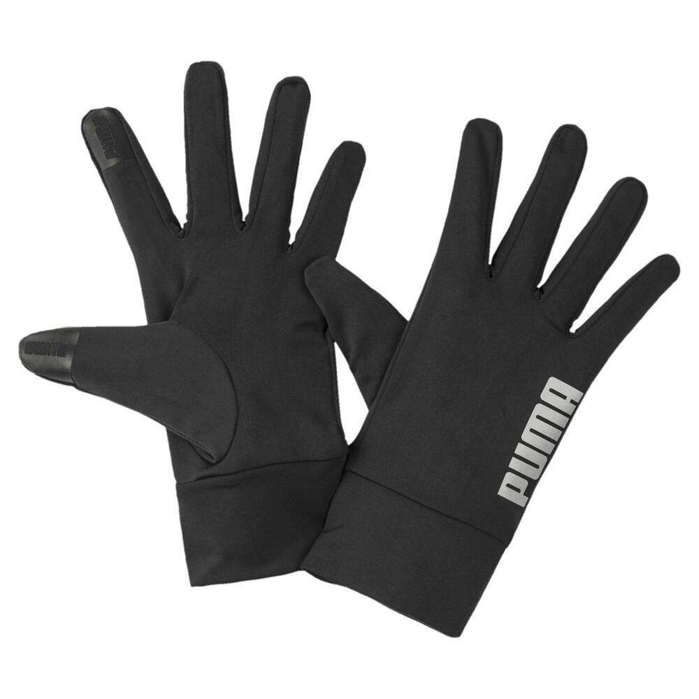 Зображення Puma Рукавички PR Performance Gloves #1