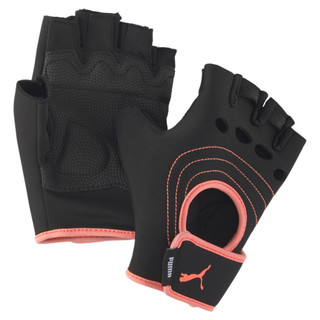 Image Puma AT  Training Fingered Gloves