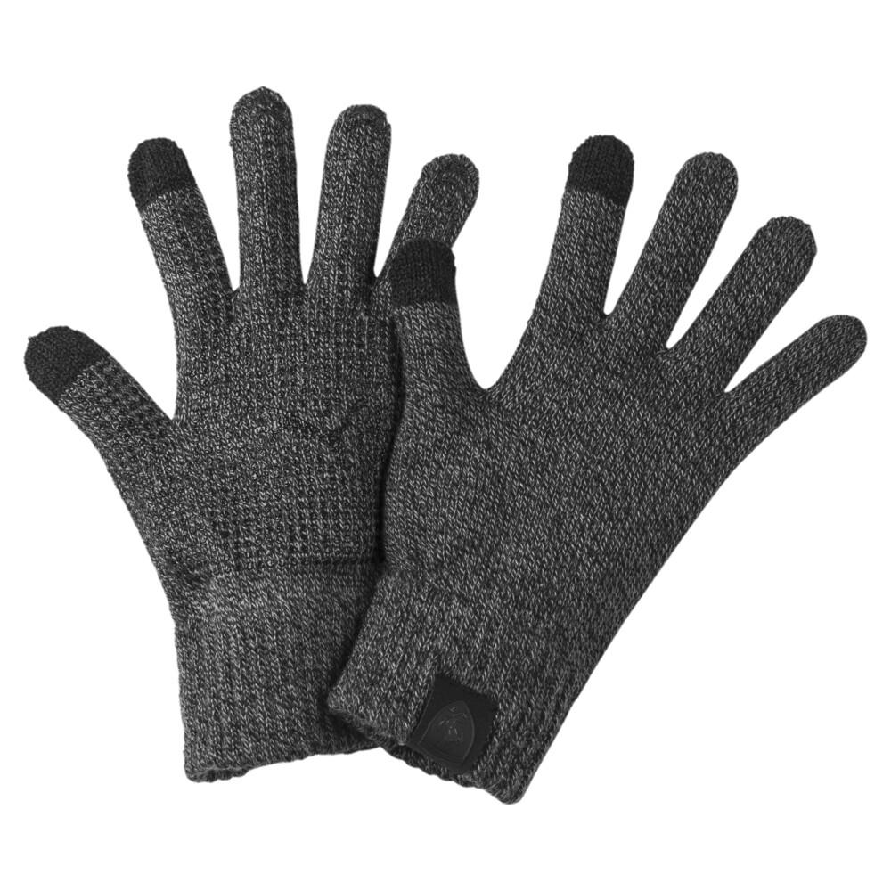 Изображение Puma Перчатки SF LS Gloves #1