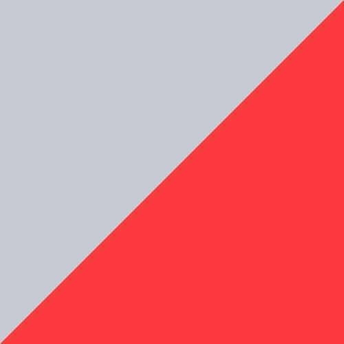 Grey Dawn-Nrgy Red