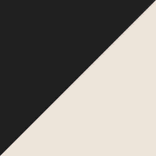 Puma Black-Puma Silver-Ebony