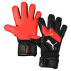 Image Puma PUMA ONE Protect 3 Kids' Goalkeeper Gloves #1