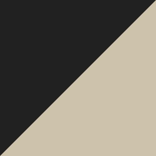 Black-Asphalt-White