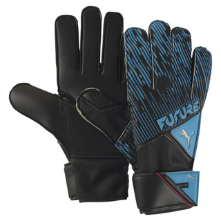 Image Puma FUTURE Grip 5.4 Goalkeeper Gloves
