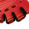 Изображение Puma Перчатки AL Training Gloves #4