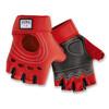 Изображение Puma Перчатки AL Training Gloves #1