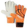 Image PUMA ULTRA Grip 4 RC Goalkeeper Gloves #1