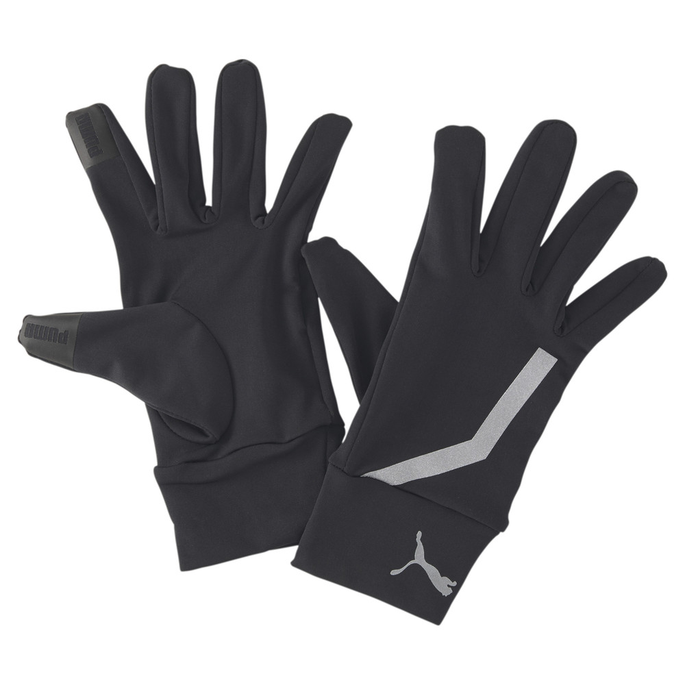 Изображение Puma Перчатки PR Performance Gloves #1