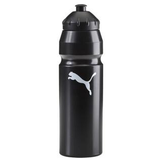 Зображення Puma Пляшка для води Waterbottle Plastic 1 літр