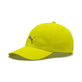 6b219a488ef3e5 PUMA® Men's Athletic Hats | Beanies, Golf Hats, Visors & More