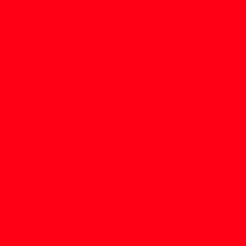 black-No.1