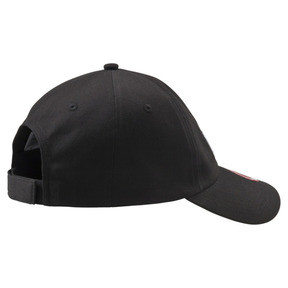 Thumbnail 2 of Essentials Cap, black-No.1, medium