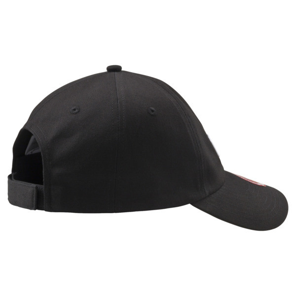 Essentials Cap, black-No.1, large