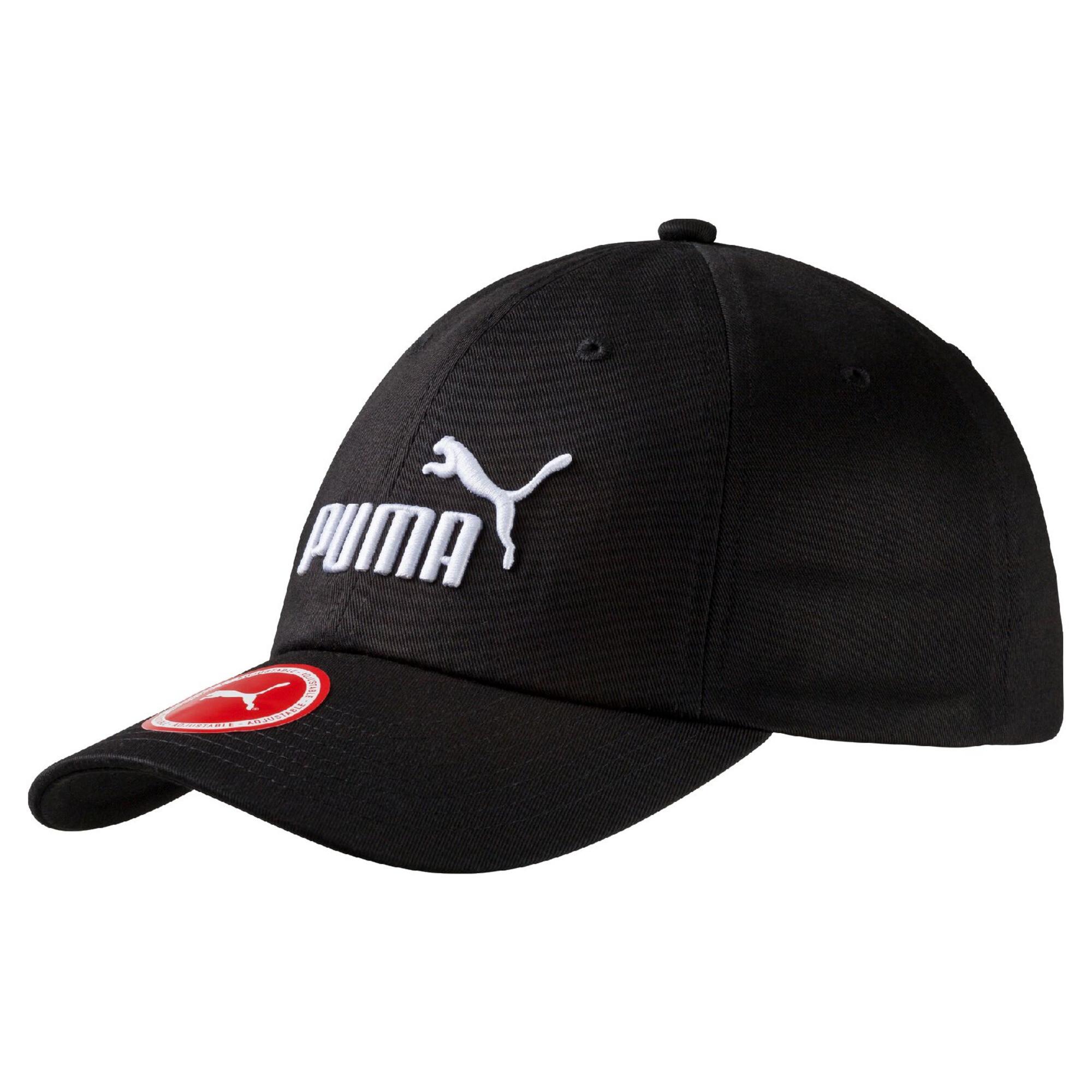 Image Puma Fundamentals Cap #1