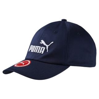 Image Puma Fundamentals Cap