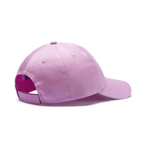 Essentials Cap, Lilac Sachet-NO 1, large