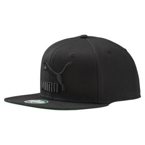LS ColorBlock Hat