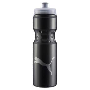 Thumbnail 1 of Training Sport Water Bottle, Puma Black, medium