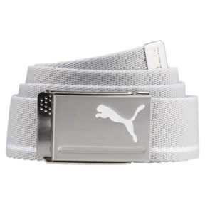 Thumbnail 2 of Reversible Web Golf Belt, 05, medium