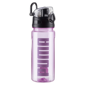 Thumbnail 1 of Sportstyle Training Bottle, Orchid-Winsome Orchid, medium