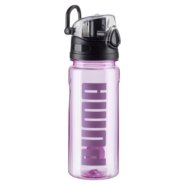 Sportstyle Training Bottle, Orchid-Winsome Orchid, large