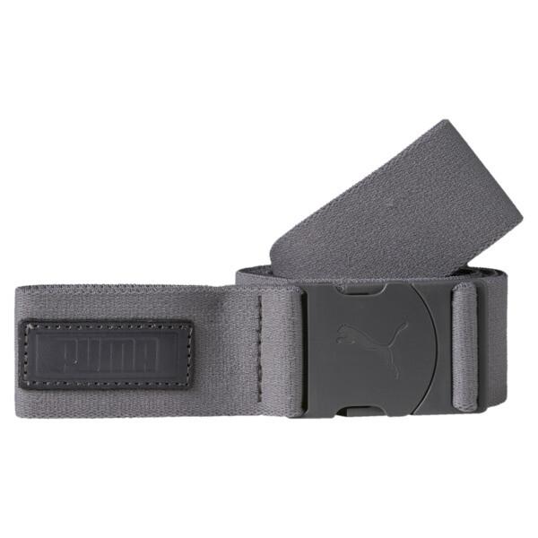 Ultralite Stretch Belt, QUIET SHADE, large