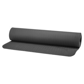 Thumbnail 2 of Training Fitness Mat, Periscope, medium