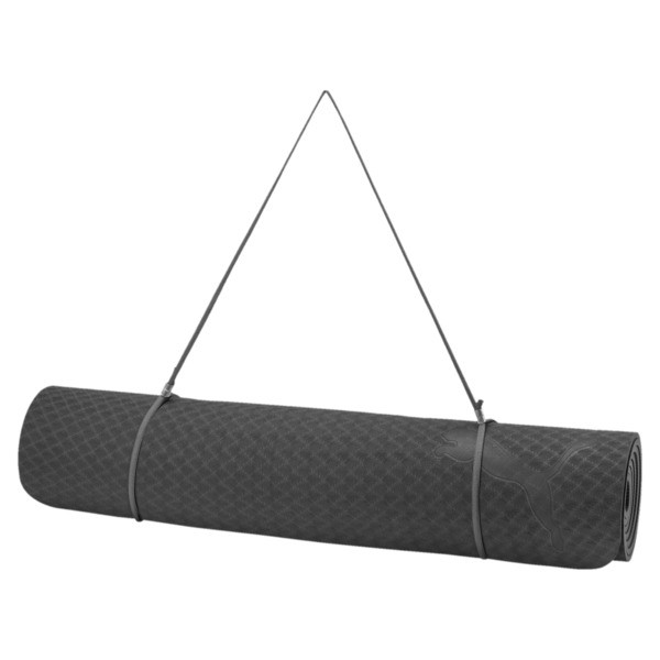 Training Fitness Mat, Periscope, large