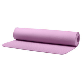 Thumbnail 2 of Training Fitness Mat, Orchid, medium