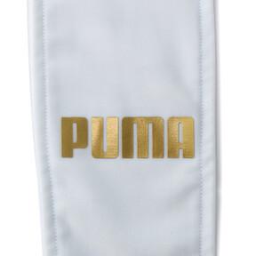 Thumbnail 3 of AMB ヘアバンド ウィメンズ, Puma White, medium-JPN